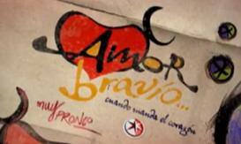"""""""La que no podia amar"""" y """"Amor Bravio… Cuando manda el corazón"""" compartirán horario"""
