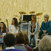 Faith of Cowgirl Women's Conference