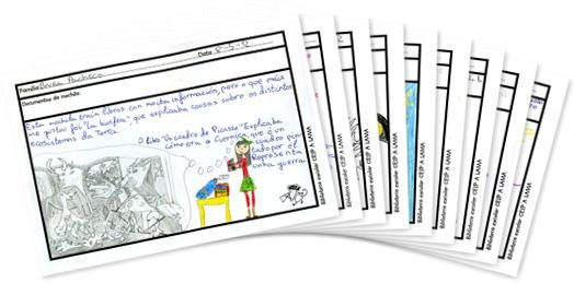 Ver Cadernos de botácora 09.05.2012