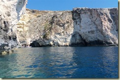 Blue Grotto (Small)