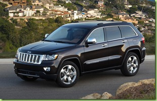 Jeep-Grand-Cherokee