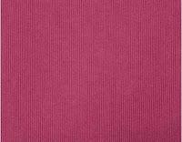 kolor: C1 100% bawełna<br /> gramatura 480 gr, szerokość 150 cm<br /> wytrzymałość: 45 000 Martindale<br /> Przepis konserwacji: prać w 30 st Celsjusza, można prasować (**), można czyścić chemicznie<br /> Przeznaczenie: tkanina obiciowa, tkaninę można haftować