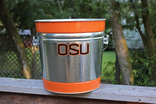 tailgating-ice-bucket