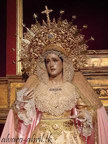 rosario-linares-tiempo-ordinario-2012-alvaro-abril-(18).jpg