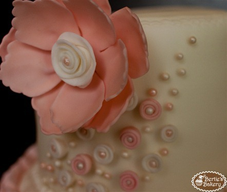 Pink_and_Pearls-watermark-2