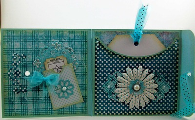 With Deepest Sympathy Card Gift Box2