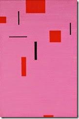 composition-no-204-1955