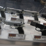 defense and sporting arms show - gun show philippines (340).JPG
