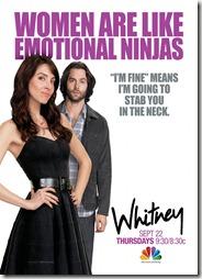 Whitney - 4