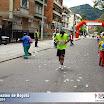 mmb2014-21k-Calle92-3346.jpg