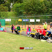 2012-09-15 msp neplachovice 028.jpg