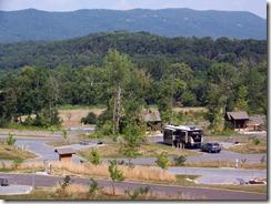 2011-07-30 Shenandoah State Park 022