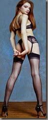 Black_Seamed_Black_Stockings_400