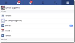 macam-macam.tampilan.layout.facebook.kronologi.facebook.mobile.dan,facebook.touch.di.firefox10