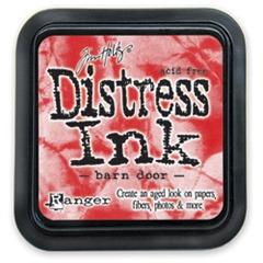lgpics_distressPad_barnDoor