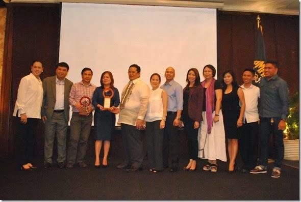 ABS-CBN (1)