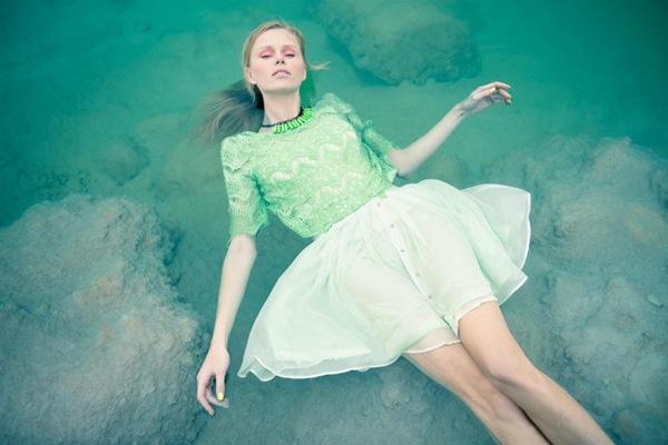 6-twentyfoursevenלוק בוק float away צילום אלון שפרנסקי (2)