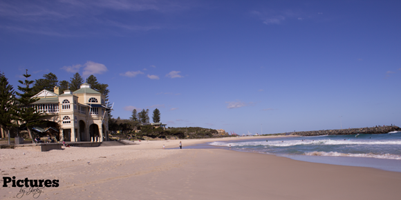 cottesloe-beach-pert-picturey-by-jacky