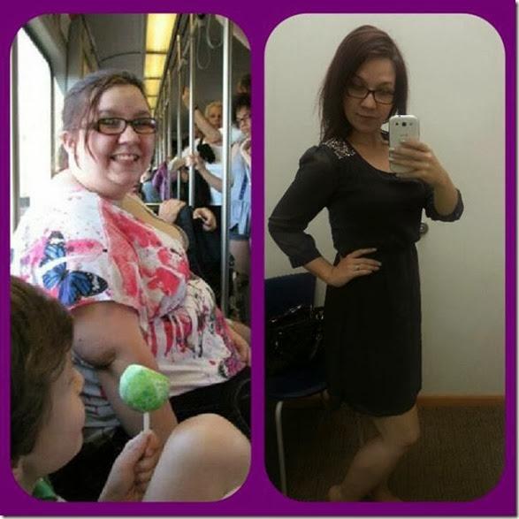girl-transform-weight-016