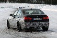 New-BMW-M3-Saloon-1