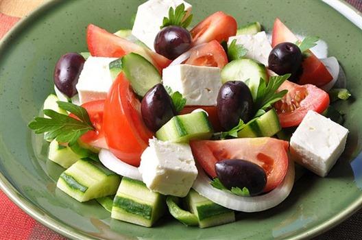 top_76_grek salat