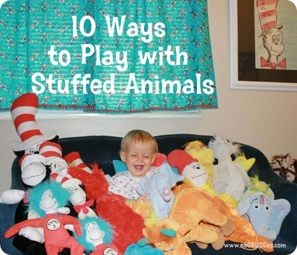 baby_laugh_seuss_stuffed_animals_obSEUSSed_1