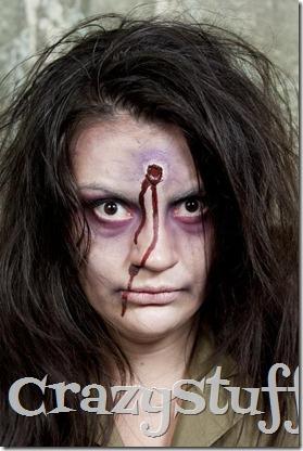 Zombie_GunshotIMG_2865 (1)
