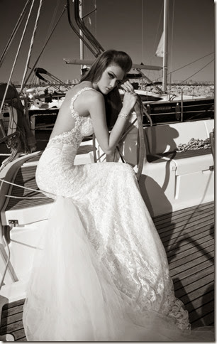 2013-wedding-dress-galia-lahav-bridal-amy-b__full