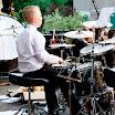 Concertband Leut 30062013 2013-06-30 217.JPG
