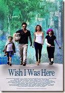cartel-wish-i-was-here-2-423