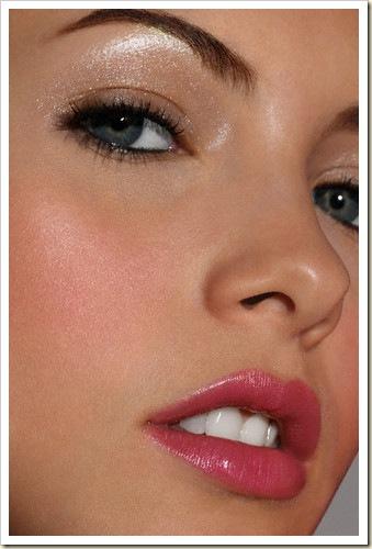 maquillaje-de-noche-juvenil