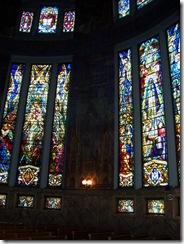 2012.05.31-005 vitraux de l'église St-Blaise
