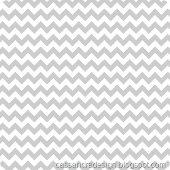 grey-and-white-chevron