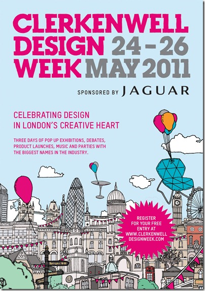 CDW2011_Email_Invitation1