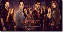 Twilight-Saga-Breaking-Dawn-Part-1