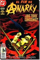 P00008 - 8.- Anarky howtoarsenio.blogspot.com #4