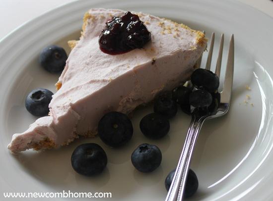 frozen-berry-dessert