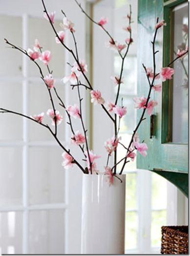 Cherry-Blossom-Paper-Craft-s3-medium_new
