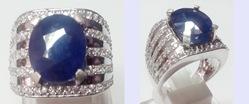 blue safir 3