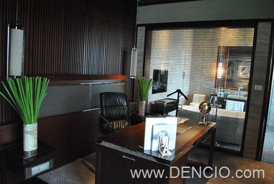 Sofitel Manila Rooms 061