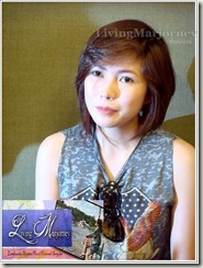 """Yeng Constantino's Pre-Valentines Concert """"Ok Lang Maging Single Sa Valentines"""""""