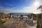 Italy Holiday rentals in Liguria, San Remo-San Romolo