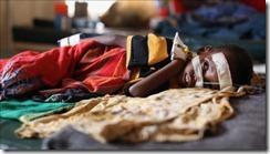 Somalia Famine 2