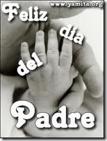 dia del padre tratootruco (12)