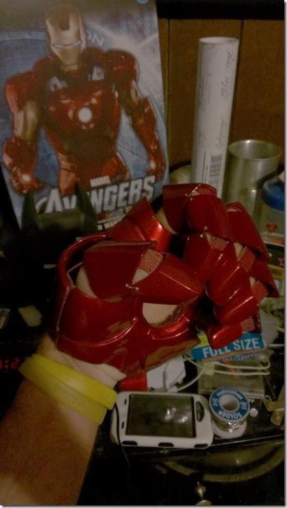 iron-man-costume-17