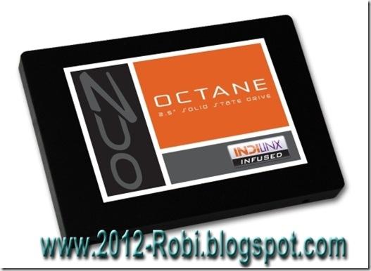 OCZ OCTANE_2012-robi_wm