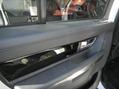 Range-Rover-Sport-Mansory-Damaged-21