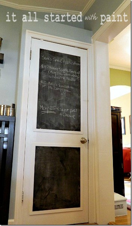 chalkboard_door_in_the_kitchen