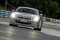Nissan-GT-R-Nismo-Nurburgring-4