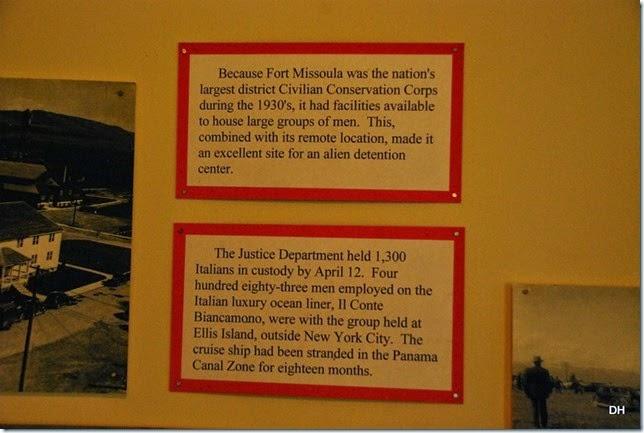 08-17-14 Fort Missoula (67)